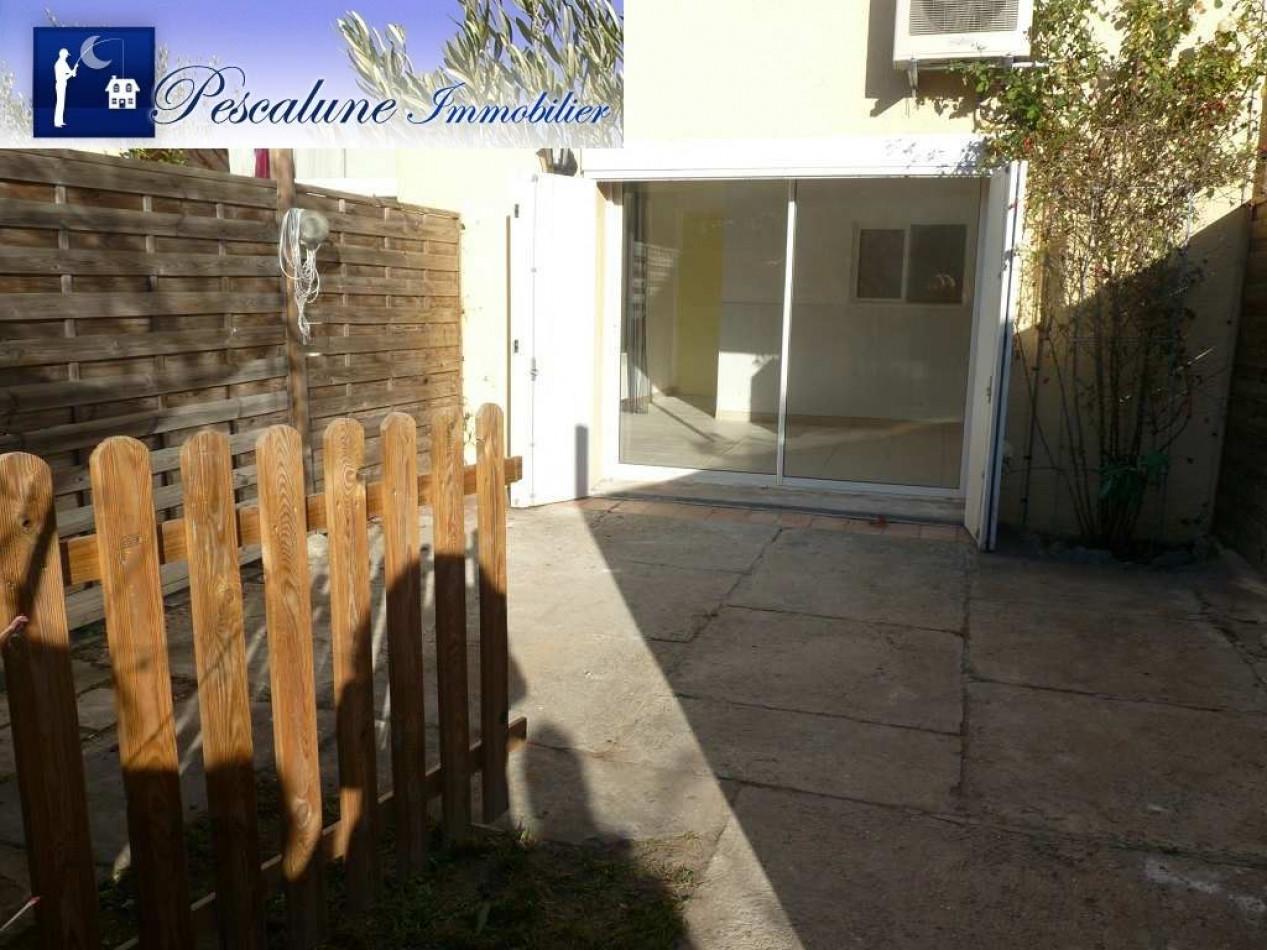 A louer Lunel 341431657 Pescalune immobilier