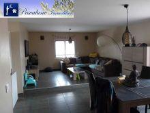 A vendre Lunel Viel 341431660 Pescalune immobilier