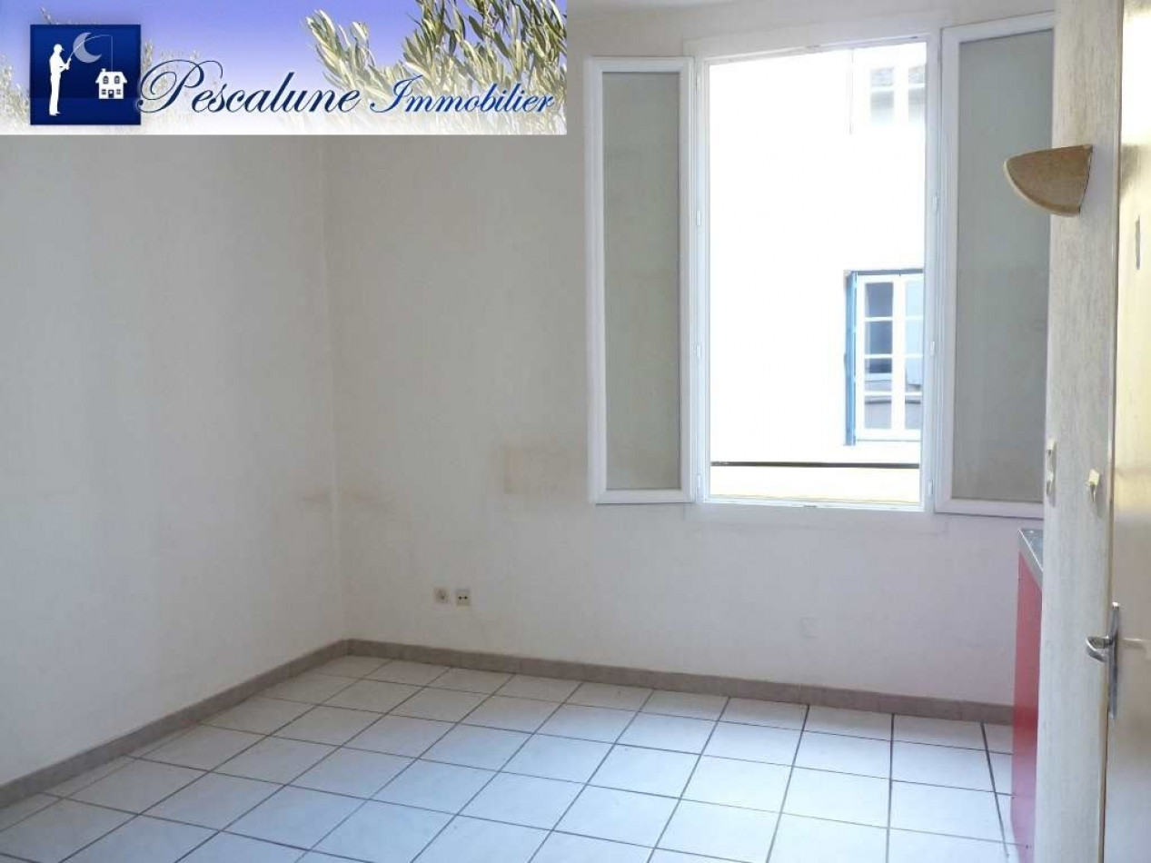 A louer Lunel 341431670 Pescalune immobilier