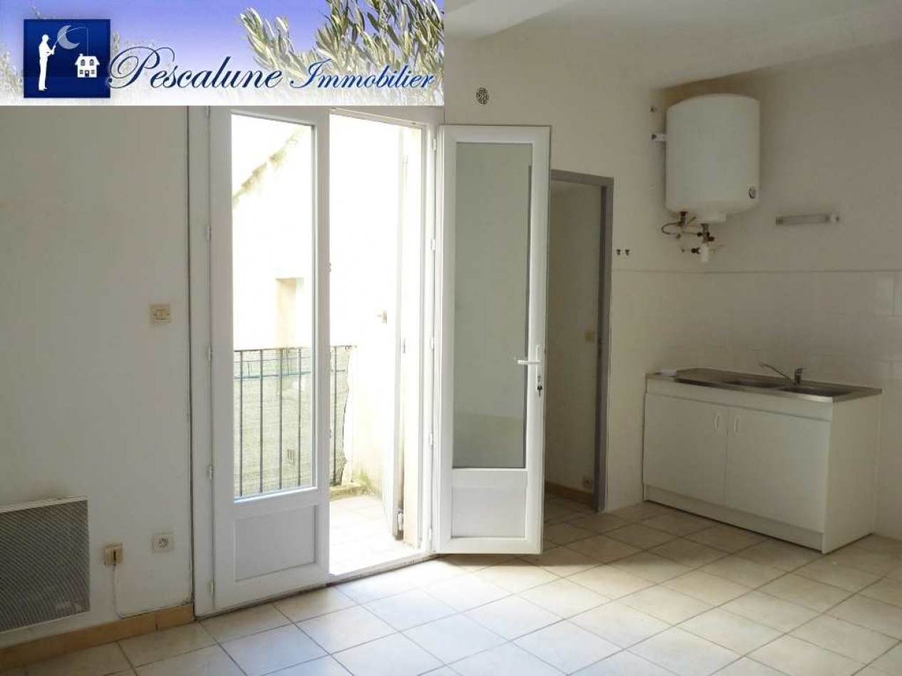 A louer Lunel 341431671 Pescalune immobilier