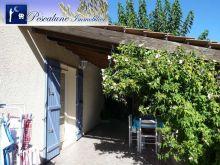 A vendre Lunel 341431695 Pescalune immobilier
