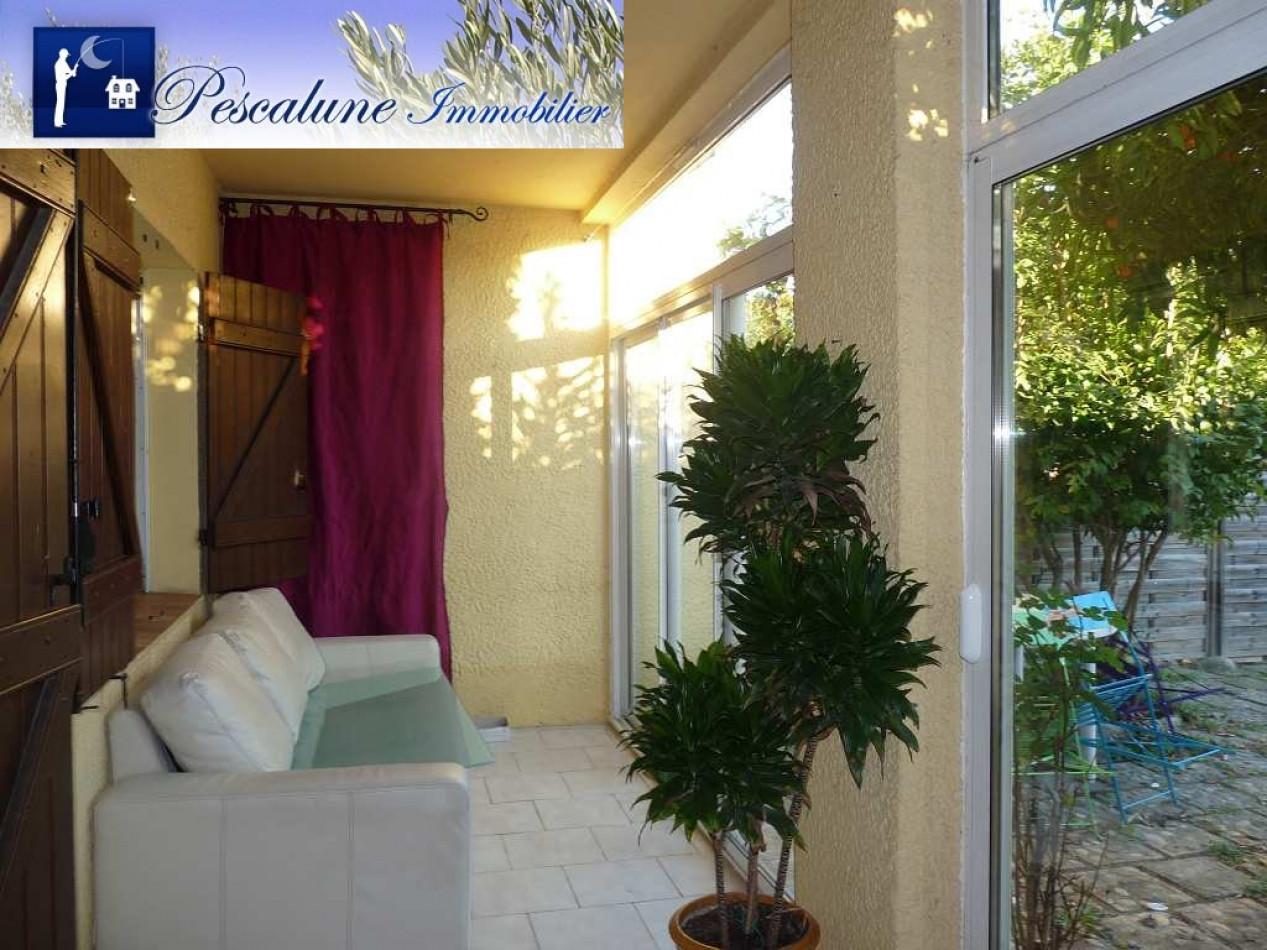 A vendre Lunel 341431729 Pescalune immobilier