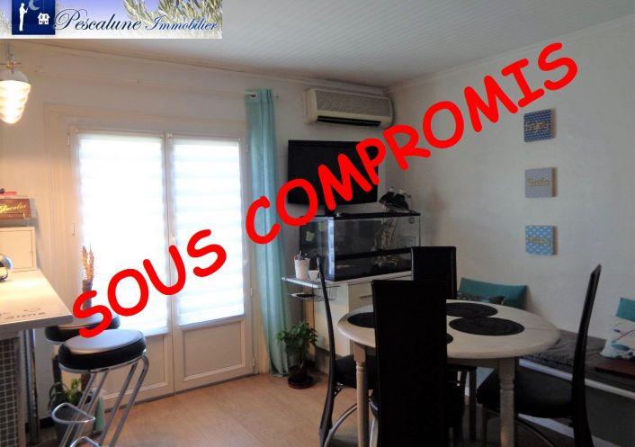 A vendre Lunel 341431734 Pescalune immobilier