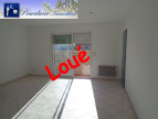 A louer Lunel 341431789 Pescalune immobilier