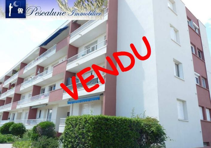 A vendre Lunel 341431809 Pescalune immobilier