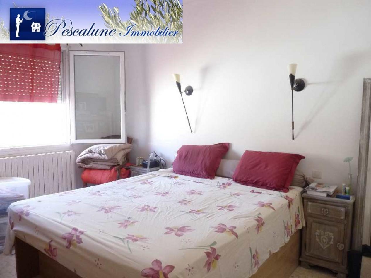 A louer Lunel 341431843 Pescalune immobilier