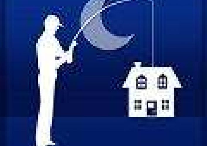 A vendre Marsillargues 341431851 Pescalune immobilier