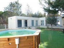 A vendre Villetelle 341431866 Pescalune immobilier