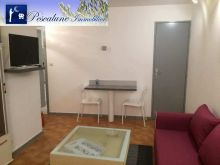A louer La Grande Motte 341431875 Pescalune immobilier