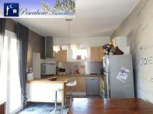 A vendre Lunel 341431898 Pescalune immobilier