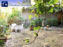 A vendre Mudaison 341431899 Pescalune immobilier