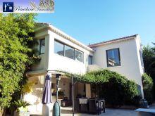 A vendre Lunel 341431901 Pescalune immobilier
