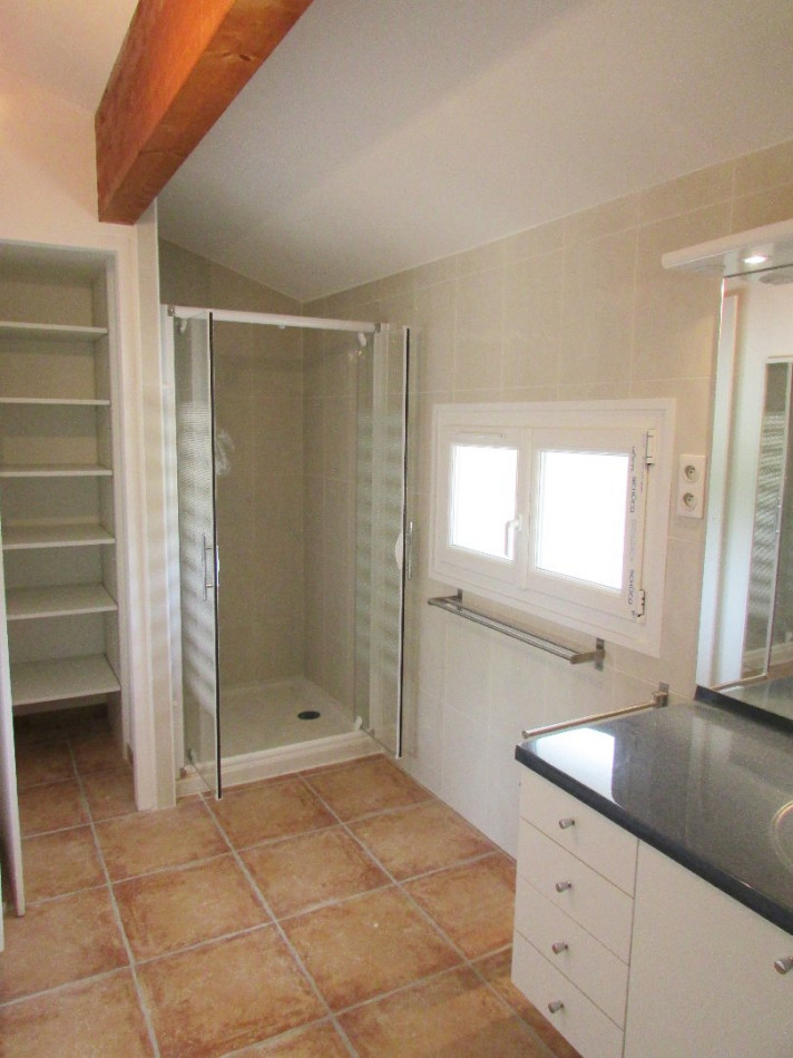 A vendre Clermont L'herault 341431920 Pescalune immobilier
