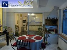 A vendre Lunel 341431943 Pescalune immobilier