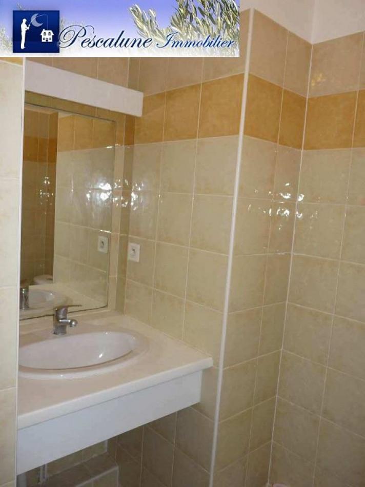 A louer  Lunel | Réf 341431950 - Pescalune immobilier