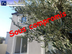 A vendre Lunel 341431959 Pescalune immobilier