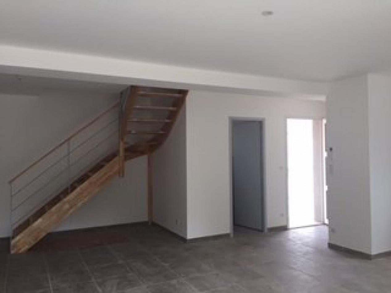 A vendre Lunel 341431960 Pescalune immobilier