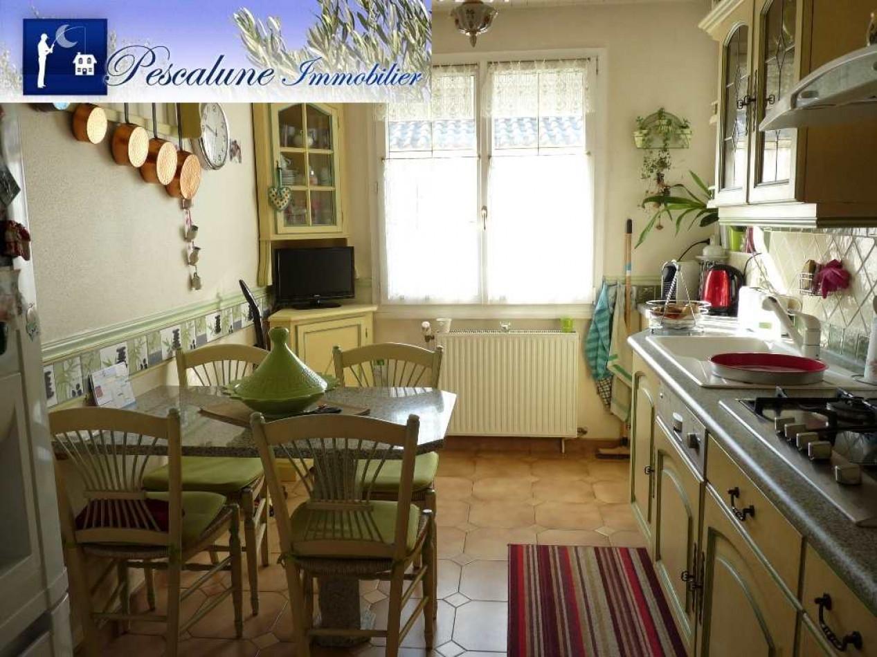 A vendre Lunel 341431967 Pescalune immobilier