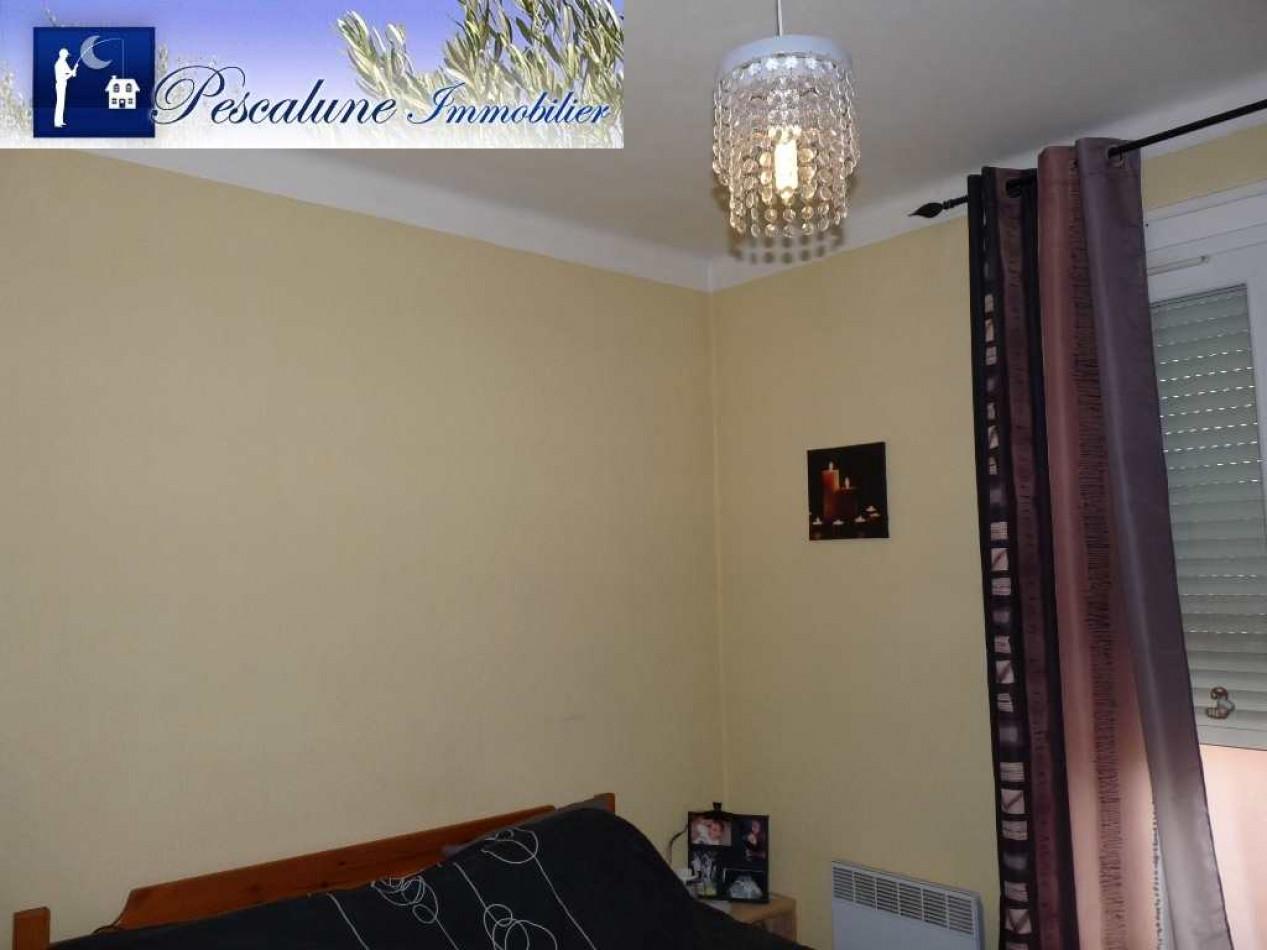 A vendre Lunel 341431971 Pescalune immobilier