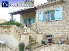 A vendre Lunel Viel 341431973 Pescalune immobilier