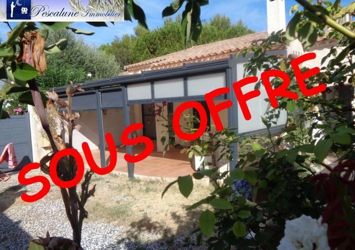 A vendre Lunel 341431977 Pescalune immobilier