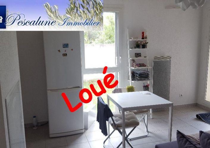 A louer Castelnau Le Lez 341432013 Pescalune immobilier