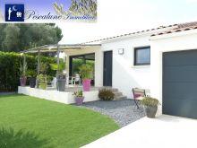 A vendre Lunel Viel 341432028 Pescalune immobilier