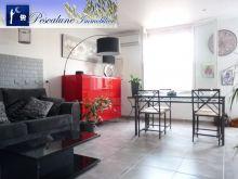A vendre Lunel 341432033 Pescalune immobilier