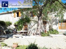 A vendre Gallargues Le Montueux 341432034 Pescalune immobilier