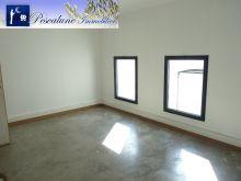 A louer Lunel 341432035 Pescalune immobilier