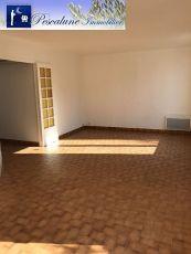 A louer Lunel 341432064 Pescalune immobilier