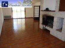 A vendre Lunel 341432086 Pescalune immobilier