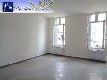 A louer Lunel 341432093 Pescalune immobilier