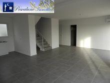 A vendre Calvisson 341432104 Pescalune immobilier