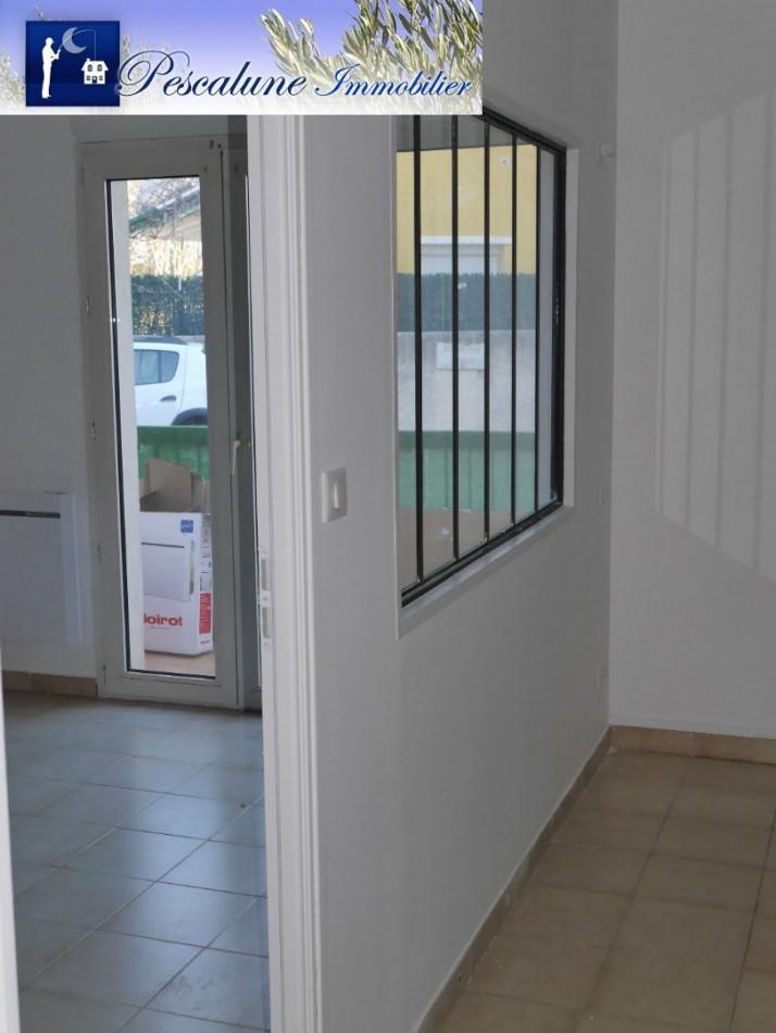 A louer Lunel 341432107 Pescalune immobilier