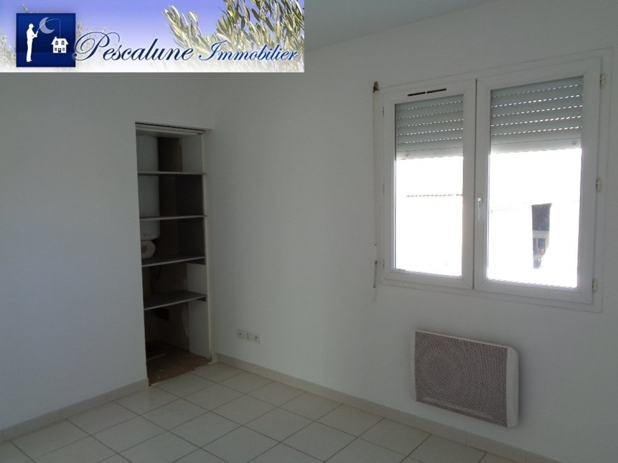 A louer Lunel 341432128 Pescalune immobilier