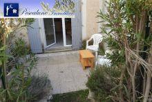 A vendre Aigues Vives 341432131 Pescalune immobilier