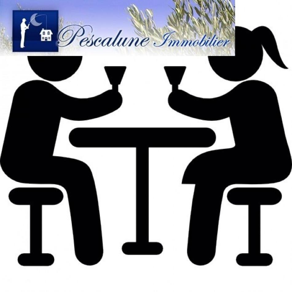 A vendre  La Grande-motte | Réf 341432132 - Pescalune immobilier