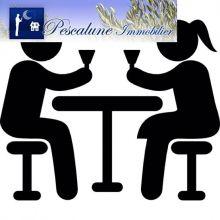 A vendre La Grande Motte 341432132 Pescalune immobilier