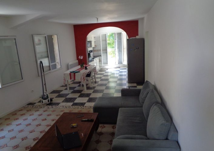 A louer Lunel 341432138 Pescalune immobilier