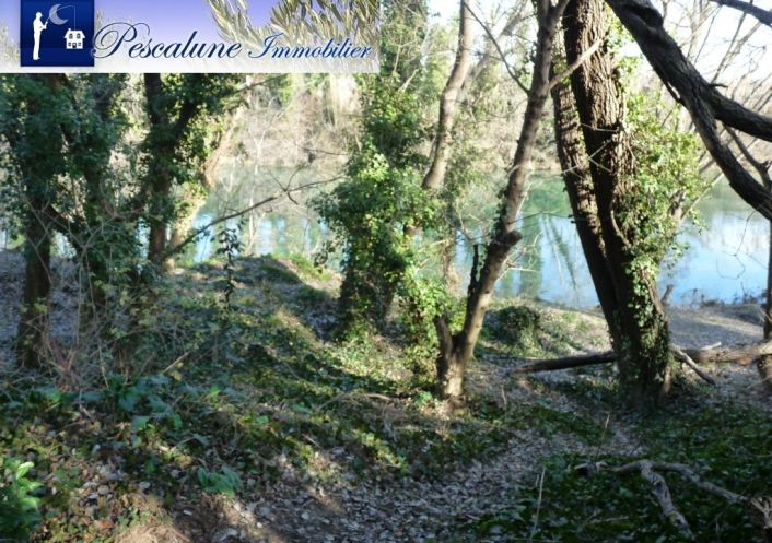For sale Villetelle 341432140 Pescalune immobilier