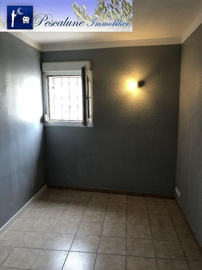 A vendre Lunel 341432141 Pescalune immobilier