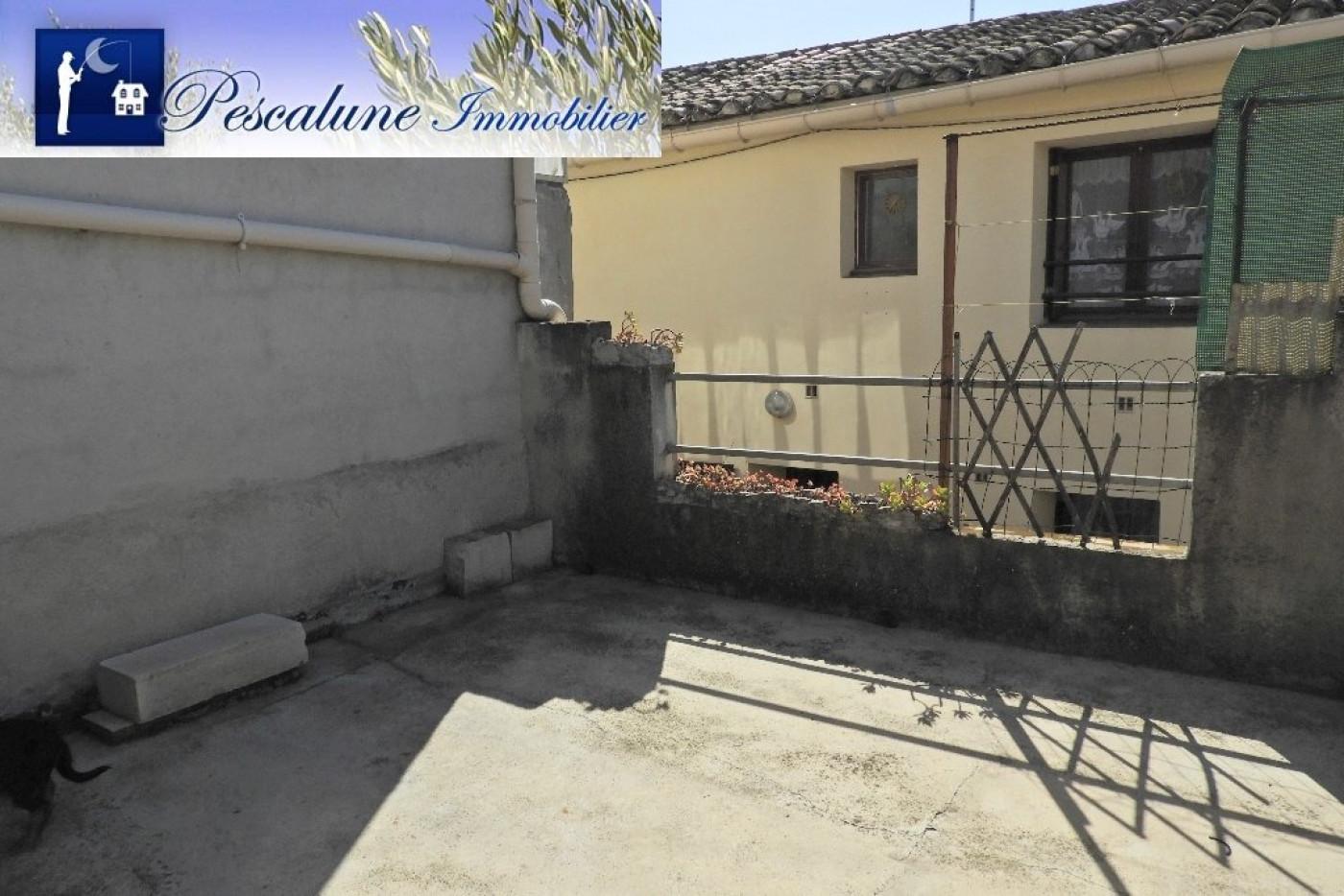 A vendre Lunel 341432151 Pescalune immobilier