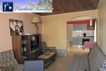 For sale Lunel 341432151 Pescalune immobilier