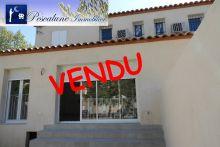 A vendre Vauvert 341432162 Pescalune immobilier