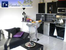 A vendre Lunel 341432171 Pescalune immobilier