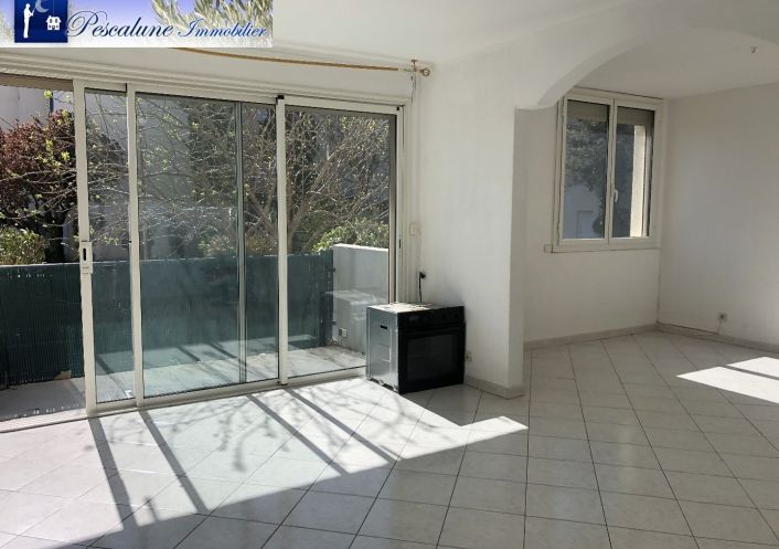 For sale Lunel 341432173 Pescalune immobilier