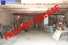 A vendre Lunel 341432174 Pescalune immobilier