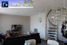 A vendre Lunel 341432179 Pescalune immobilier