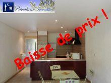 A vendre Lunel 341432187 Pescalune immobilier